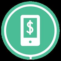 ganhenatela,android,ganhar-creditos,todas-operadoras,rivollplay,creditos-gratis