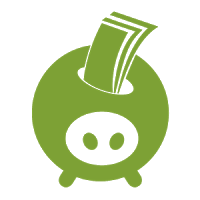 mobonus,ganhar-creditos,android,rivollplay,creditos,operadoras