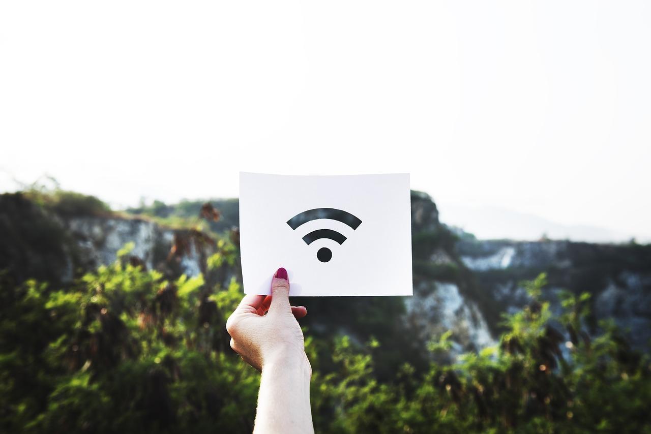 wi-fi-senhas-rivollplay