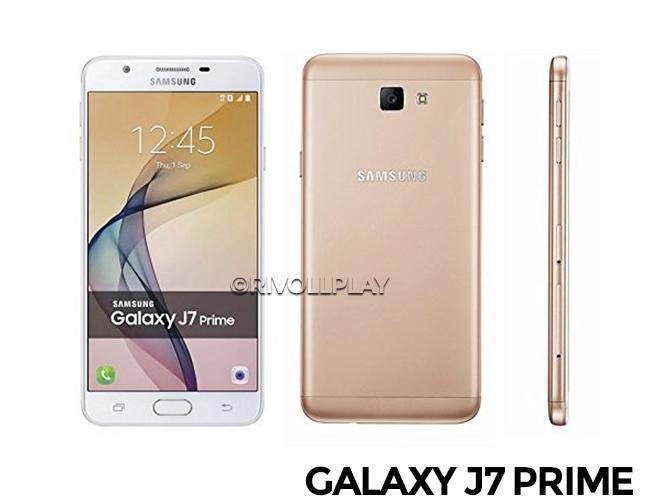 Galaxy J7 Prime -melhores-smartphones-intermediario-2018