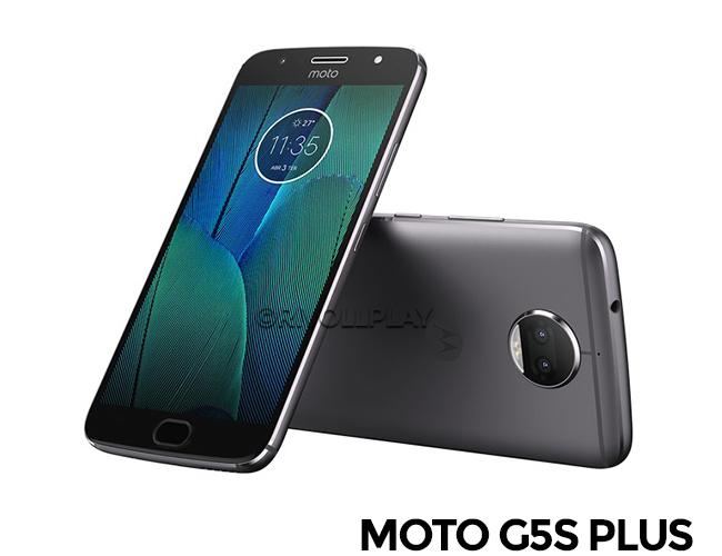 Moto G5S Plus-melhores-smartphones-intermediario