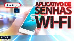 descobrir-senhas-wifi-senhas-wi-fi