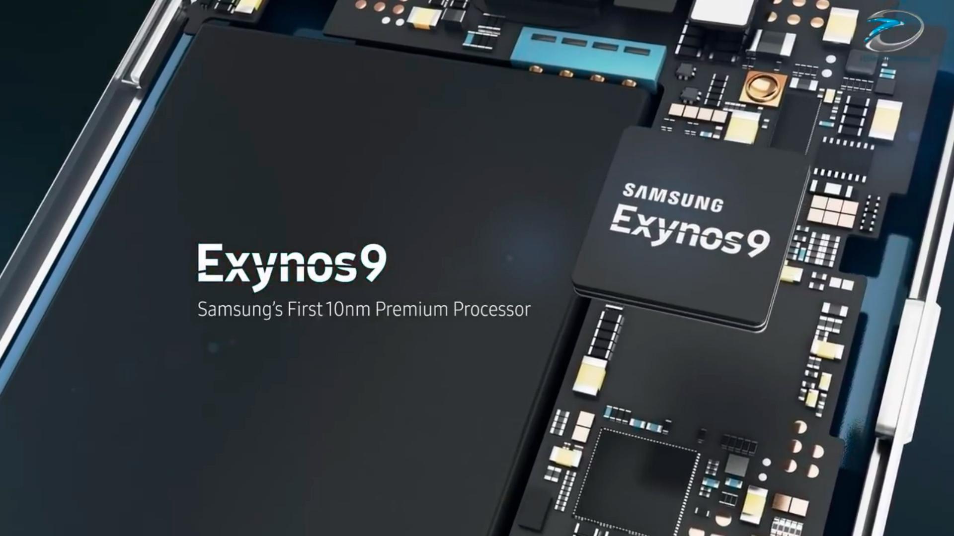 galaxy-s9-processador