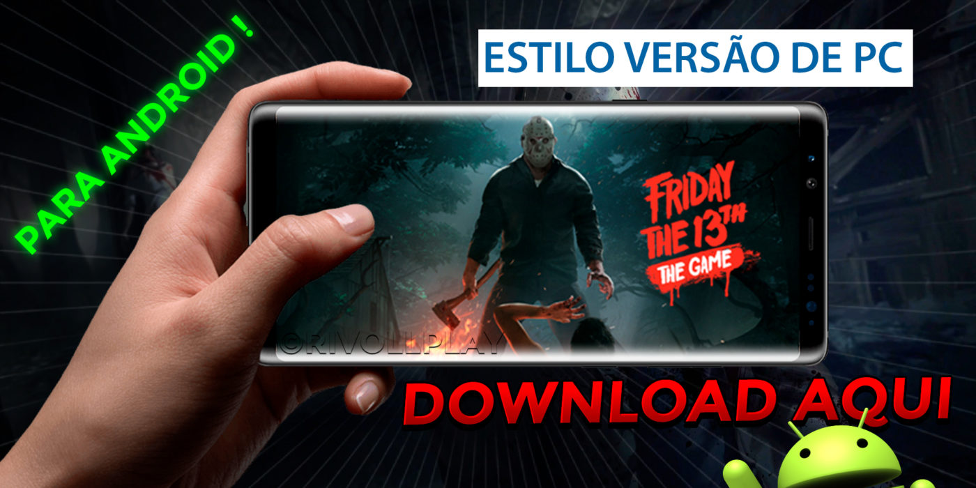 sexta-feira-13-mobile-android-download