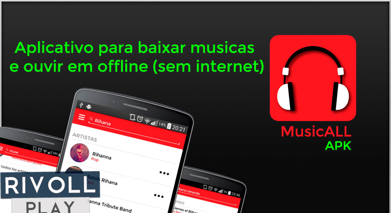 MusicAll-apk,download-musicall,musicall,rivollplay