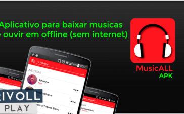 MusicAll-apk,download-musicall,musicall,rivollplay