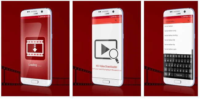Agile HD Video Downloader