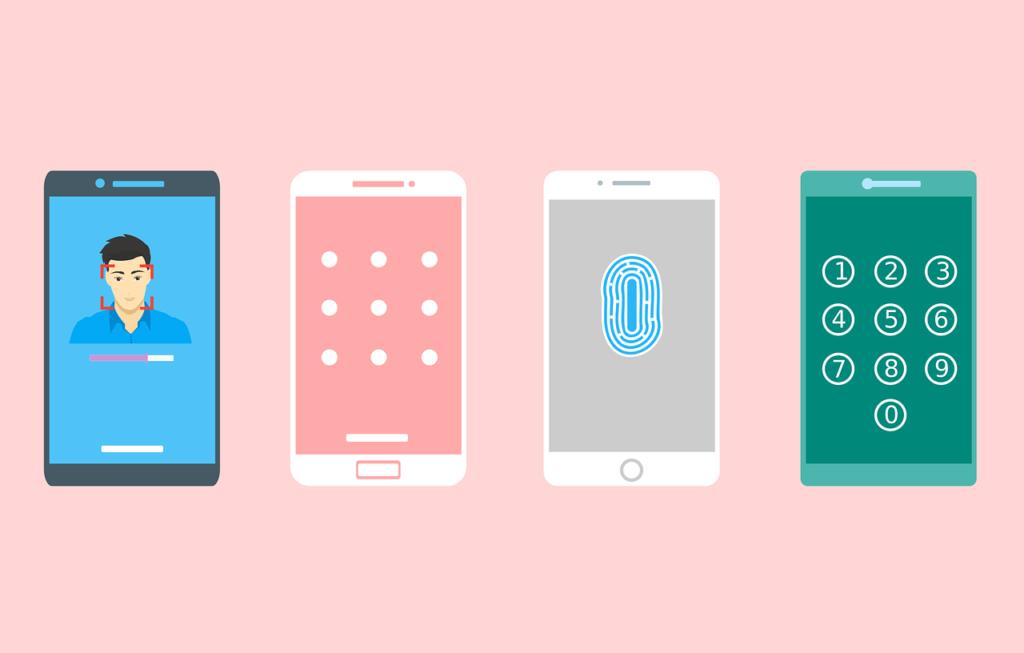 Aplicativos-segurança-digital