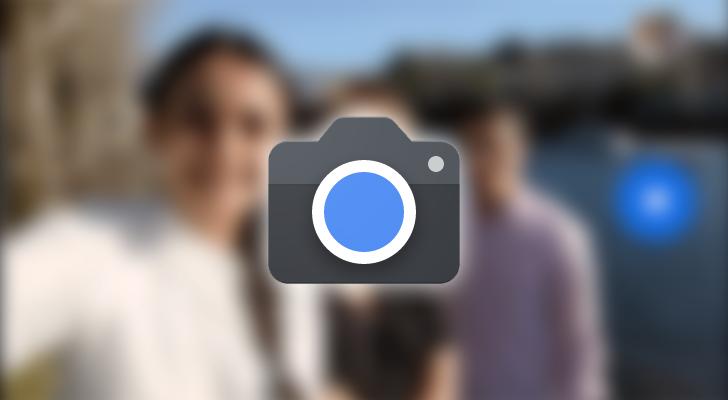 como instalar o Google Câmera Go no Android